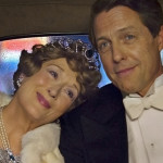 Florence Foster Jenkins, il trailer del film con Meryl Streep
