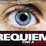Requiem for a dream, tutto il nichilismo di Aronofsky