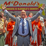 The Founder, primo trailer del film con Michael Keaton