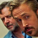The Nice Guys, Ryan Gosling e Russell Crowe nel nuovo trailer
