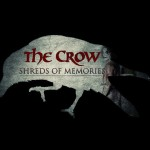 "The Crow – Shreds of Memories, il fan film tutto italiano de ""Il Corvo"""