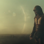 Assassin's Creed, ecco il primo trailer italiano!