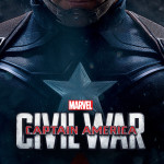 Capitan America: Civil War, non solo un blockbuster