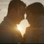 The Light Between Oceans, ecco il nuovo trailer