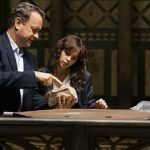 Inferno – L'avvincente trailer italiano!