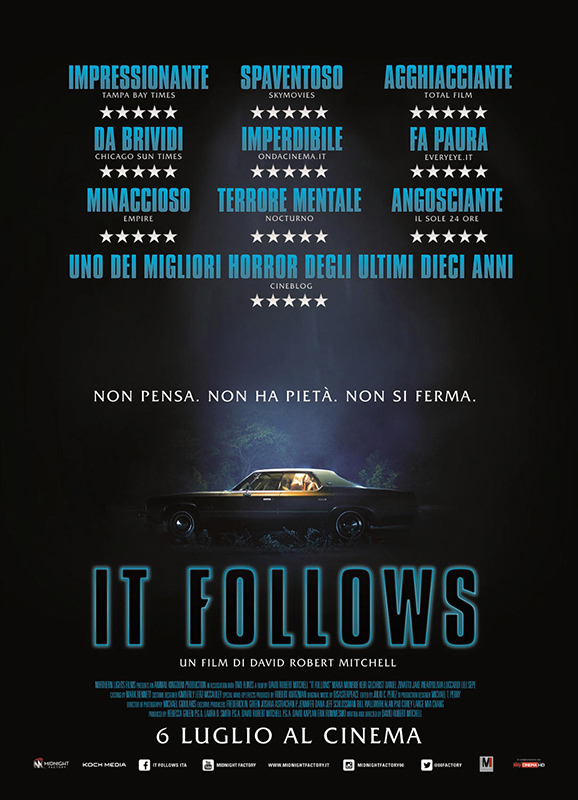 itFollows_Posterita