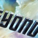 Nuova clip del film Star Trek Beyond