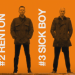 Trainspotting 2, il cast originale ritorna nel teaser trailer!