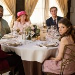 Table 19, il trailer della commedia con Anna Kendrick