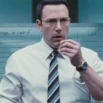 The Accountant – Teaser trailer italiano del nuovo film con Ben Affleck