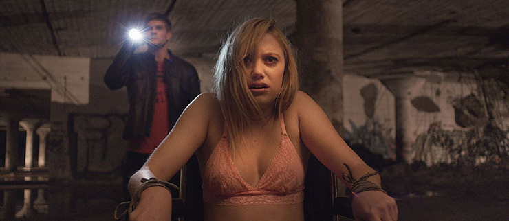 uscite_al_cinema_it-follows