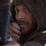 Assassin's Creed, diffuse nuove immagini e video