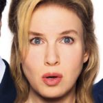 Bridget Jones's Baby, incontriamo i protagonisti in una nuova featurette!