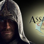 Assassin's Creed, Michael Fassbender in una featurette sull'Animus