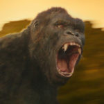 Kong: Skull Island, nuove immagini del film con Tom Hiddleston