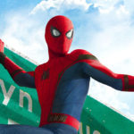 Spider-Man: Homecoming, ecco il nuovo trailer italiano