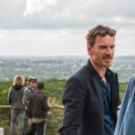 Song to Song, il trailer italiano del nuovo film di Terrence Malick