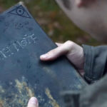 Death Note, la recensione del film Netflix
