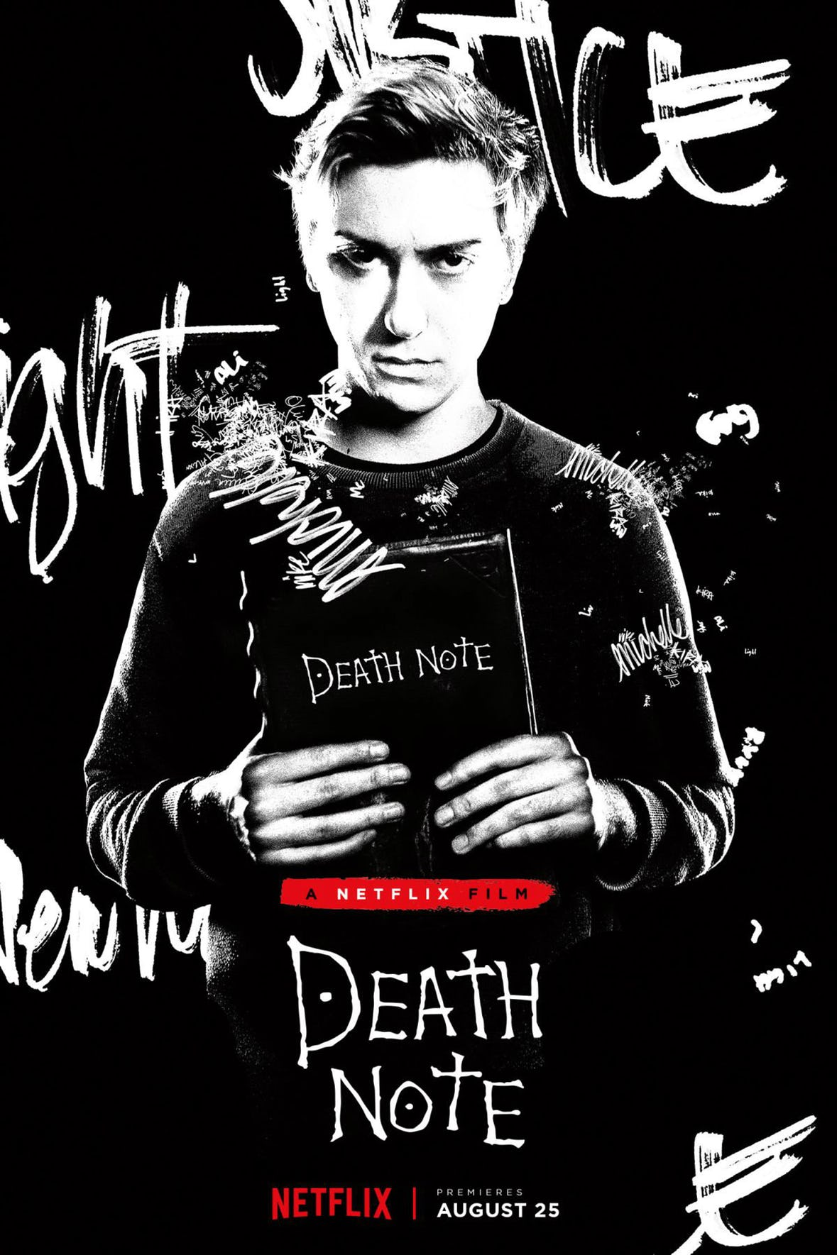 death-note-light-poster