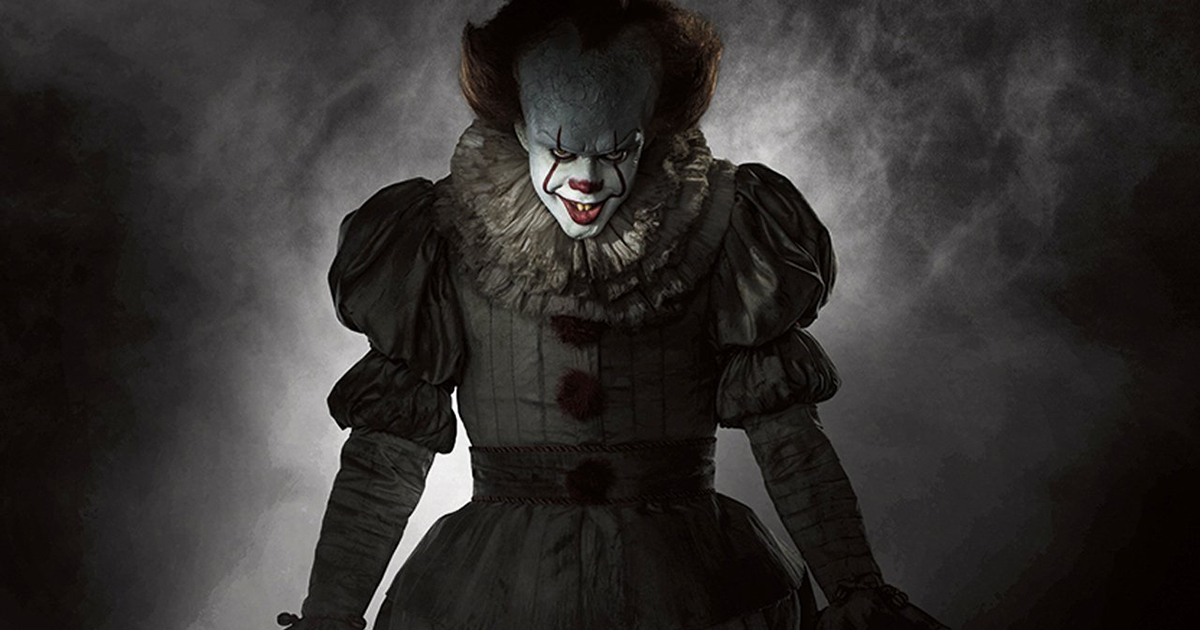it-movie-cover-01