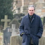 Phantom Thread, il trailer del film di Paul Thomas Anderson