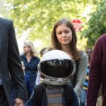 Wonder – Due clip in esclusiva del film con Jacob Tremblay, Julia Roberts e Owen Wilson
