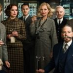 Assassinio sull'Orient Express, recensione del film diretto e interpretato da Kenneth Branagh