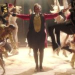 The Greatest Showman, recensione dello sfavillante musical con Hugh Jackman