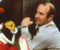 "Chi ha incastrato Roger Rabbit, un cult in ""tecnica mista"""